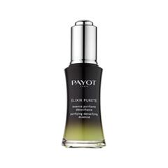 ��������� Payot ?lixir Puret? (����� 30 ��)