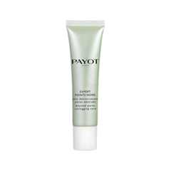���� Payot Expert Points Noirs (����� 30 ��)