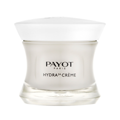 ���� Payot Hydra24 Cr?me (����� 50 ��)