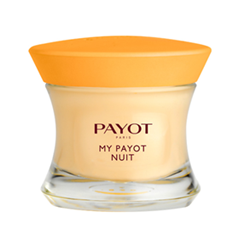 ������ ���� Payot My Payot Nuit (����� 50 ��)