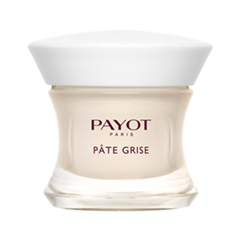Акне Payot Pate Grise (Объем 15 мл)