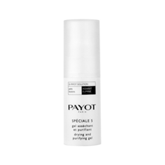 ���� Payot Sp?ciale 5 (����� 15 ��)