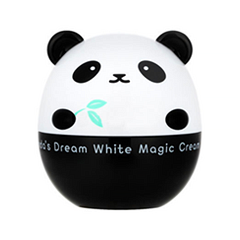 Крем для рук Tony Moly Panda's Dream White Hand Cream (Объем 30 мл)