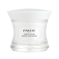 Крем Payot Creme Riche Dermo-Apaisante (Объем 50 мл)