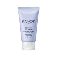 Крем для рук Payot