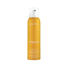 ����� ������ Payot �������� Sun Sensi After Sun (����� 125 ��)