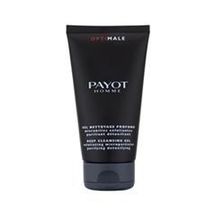 Очищение Payot