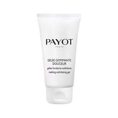 Снятие макияжа Payot Гель Gelée Gommante Douceur (Объем 50 мл) стикс гель для массажа чин мин 50 мл