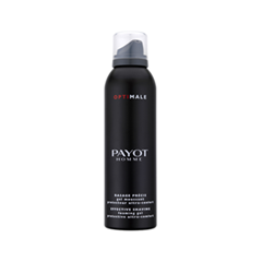 Для бритья Payot Гель-пена Rasage Precis (Объем 100 мл)