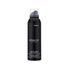 Для бритья Payot Гель-пена Rasage Pracis (Объем 100 мл)