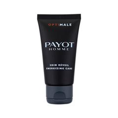 Увлажнение Payot Гель Soin R?veil (Объем 50 мл)
