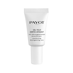 ���� �� ����� ������ ���� Payot Gel Yeux Dermo-Apaisant (����� 15 ��)
