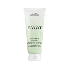 ������ � ������� Payot Gommage Amande (����� 200 ��)