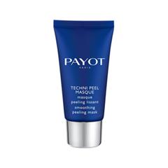 Антивозрастной уход Payot Маска-пилинг Techni Peel Masque (Объем 50 мл)