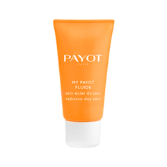 Уход Payot My Payot Fluide (Объем 50 мл)