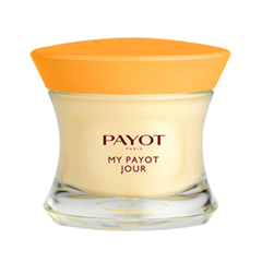 Крем Payot My Payot Jour (Объем 50 мл)