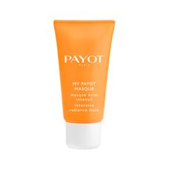 ����� Payot My Payot Masque (����� 50 ��)