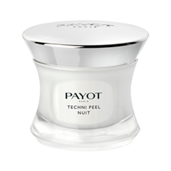 �������������� ���� Payot ������ ���� �� ������ Techni Liss Nuit (����� 50 ��)