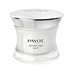 Антивозрастной уход Payot Ночной крем от морщин Techni Liss Nuit (Объем 50 мл)
