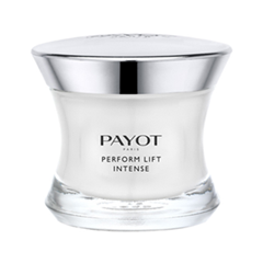 �������������� ���� Payot Perform Lift Intense (����� 50 ��)