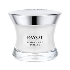 где купить  Антивозрастной уход Payot Perform Lift Intense (Объем 50 мл)  по лучшей цене
