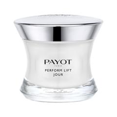где купить  Антивозрастной уход Payot Perform Lift Jour (Объем 50 мл)  по лучшей цене
