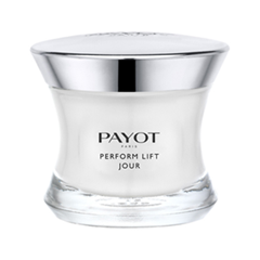 Антивозрастной уход Payot Perform Lift Jour (Объем 50 мл)
