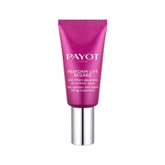 ���� ��� ���� Payot Perform Lift Regard (����� 15 ��)