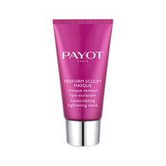 ����� Payot Perform Sculpt Masque (����� 50 ��)
