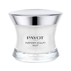 Антивозрастной уход Payot Perform Sculpt Nuit (Объем 50 мл)
