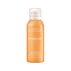 ����� Payot �����-����� ��� ������ ���� My Payot Brume Eclat (����� 125 ��)