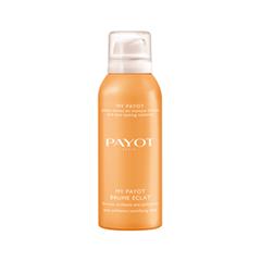 Спрей Payot Спрей-дымка для сияния кожи My Payot Brume Eclat (Объем 125 мл)