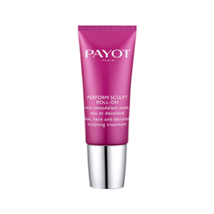 �������������� ���� Payot �������� ��� ������������� ����� ����, ��� � �������� Perform Sculpt Roll-on (����� 40 ��)