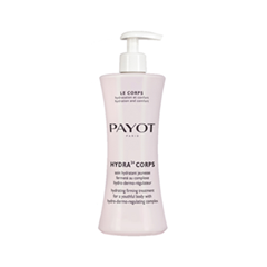 ������� � ���������� Payot �������� ��� ��������� ���� Hydra24 Corps (����� 400 ��)