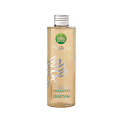 ������� PineAqua Anti-Hair Loss Shampoo (����� 200 ��)
