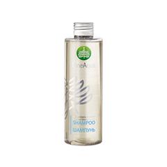 Шампунь PineAqua Shampoo For Normal Hair (Объем 200 мл)