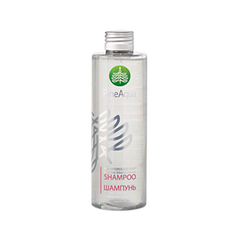 Шампунь PineAqua Shampoo For Dry Hair (Объем 200 мл)
