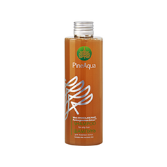 ������� PineAqua Shampoo For Oily Hair (����� 200 ��)