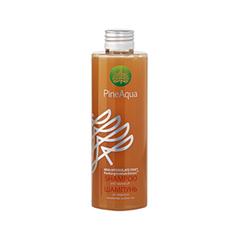 Шампунь PineAqua Anti-Dandruff Shampoo (Объем 200 мл)