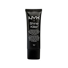 ������� NYX ���� ������ ������ ���� Shine Killer (����� 50 ��)