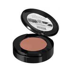 Тени для век Lavera Trend Sensitiv Beautiful Mineral Eyeshadow 08 (Цвет 09 Chocolate Brown variant_hex_name 826158)