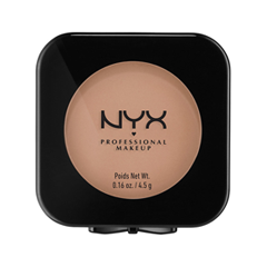 Румяна NYX Professional Makeup High Definition Blush (Цвет Taupe variant_hex_name B37E69)