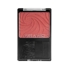 ������ Wet n Wild Color Icon Blusher E834e (���� E834e Berry Shimmer)