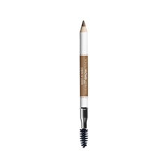 �������� ��� ������ Wet n Wild Color Icon Brow Pencil 621A (���� 621A Blonde Moments)