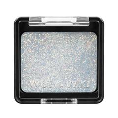 Гель-блеск Color Icon Glitter Single E3512 (Цвет E3512 Bleached variant_hex_name C3C6CF)