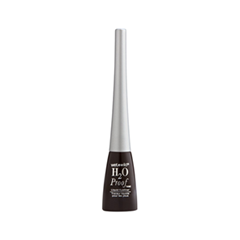 �������� Wet n Wild H2O Proof Felt Tip Liquid Eyeliner 882 (���� 882 Black-Brown)