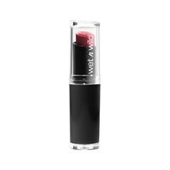 ������ Wet n Wild Mega Last Lip Color 904B (���� 904B Rose-bud)