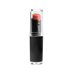 ������ Wet n Wild Mega Last Lip Color 969 (���� 969 24 Carrot Gold)