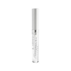 ����� ��� ��� Wet n Wild Megaslicks Lip Gloss 561A (���� 561A Crystal Clear)