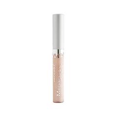 Блеск для губ Wet n Wild Megaslicks Lip Gloss 563B (Цвет 563B Sun Glaze variant_hex_name E5B0C2)